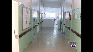 Casa de Saúde volta a atender gestantes - O hospital cancelou os partos pelo SUS em julho.