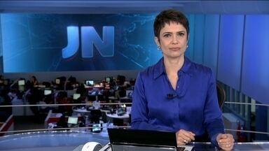 Veja no JN: Pizzolato chega ao Brasil depois de ser extraditado da Itália - Você vai ver também que o furacão Patrícia, o mais poderoso já registrado no Ocidente, está chegando no México. E ainda: o que os professores estão fazendo para relaxar os alunos para o Enem. Às 20h30
