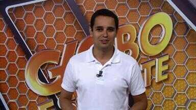 Confira a íntegra do Globo Esporte Zona da Mata - Globo Esporte Zona da Mata - 26/10/2015