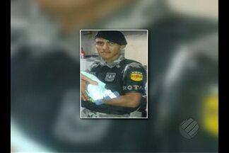 Dezenove policiais foram assassinados no Pará em 2015 - Policial militar é morto em Belém depois de uma tentativa de assalto.