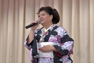 25ª edição do Furusato Matsuri começa neste sábado (7) - O tema desta edição é 'A importância da água na nossa vida'.
