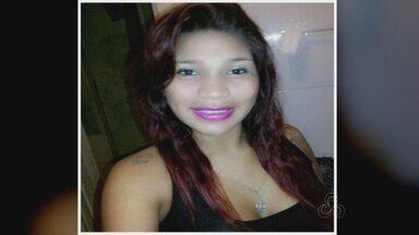 Braço é encontrado no Rio Negro, em Manaus - Parte pertence a corpo de jovem morta esquartejada na capital.