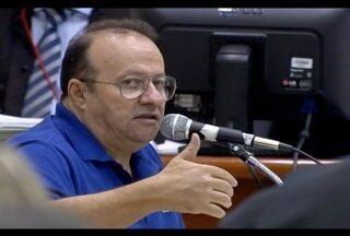 Empresário Hugo Pimenta é condenado pela Chacina de Unaí - Apontado como intermediário, ele fez acordo de delação premiada.