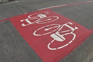Projeto Pedala Mogi é implantado neste final de semana no município - O projeto misturará bike e cultura.