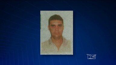 Dono de academia é preso por furtar energia elétrica em São Luís - Dono de academia é preso por furtar energia elétrica em São Luís