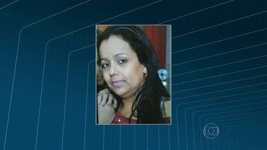 Traficante internacional é presa em Duque de Caxias - Adriana Soares é uma das principais fornecedoras de drogas vindas do Paraguai