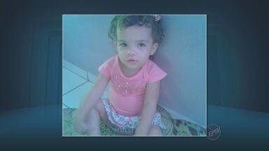 Criança de 2 anos cai da janela de prédio em Sumaré - Ela está internada no Hospital Estadual de Sumaré.