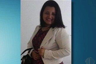 Morre às 2h desta segunda-feira (23) mulher queimada em Mogi - O principal suspeito é o ex-marido, que permanece preso no CDP de Mogi.