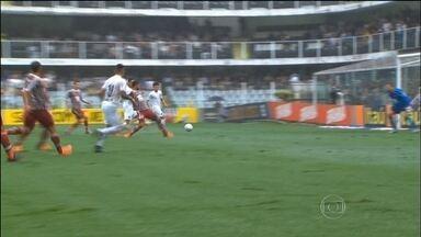 Corinthians já é campeão, mas o Brasileirão ainda tem muita disputa nas últimas rodadas - Ainda tem briga por uma vaga na Libertadores e vários clubes tentam fugir do rebaixamento.