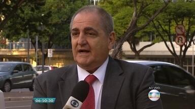 Secretaria de Fazenda de Minas Gerais divulga pagamento de IPVA 2016 - Os donos dos 9 milhões de veículos registrados no estado já podem fazer as contas.