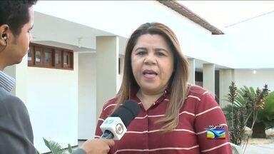 Uema oferece 10 novos cursos abertos on-line à distância - A Universidade Estadual do Maranhão (Uema) está oferecendo 10 novos cursos abertos on-line à distância, sem custos.