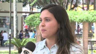 Em Arapiraca, evento discute sobre melhoria da rede de assistência a deficientes - Ação acontece na quinta-feira (3) em comemoração ao Dia Internacional da Pessoa com Deficiência.
