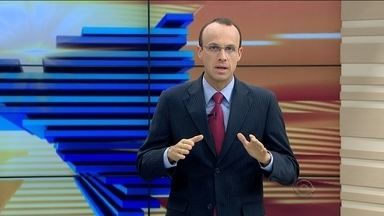 Renato Igor comenta acolhimento do processo de impeachment pelo presidente da Câmara - Renato Igor comenta acolhimento do processo de impeachment pelo presidente da Câmara