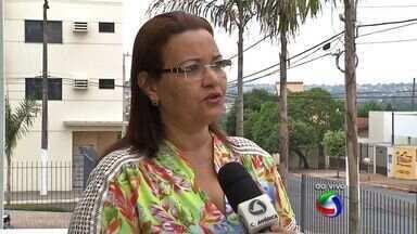 Rondonópolis confirma 37 casos de microcefalia - Secretaria de Saúde de Rondonópolis confirma 37 casos de microcefalia na cidade