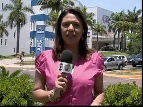 Morre rapaz baleado na cabeça em Álvares Machado - Vítima estava internada no HR, mas não resistiu aos ferimentos.