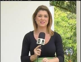 Comércio começa a funcionar em horário estendido em Petrópolis a partir deste sábado - Comércio vai até as 20h.