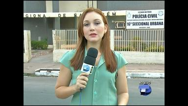 Confira o plantão policial da madrugada de terça-feira em Santarém - Somente uma prisão foi registrada.
