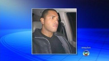 Morre motorista baleado por policial militar em Jundiaí - Depois de ficar quase seis meses internado, morreu o motorista que foi baleado por um policial militar, em Jundiaí.