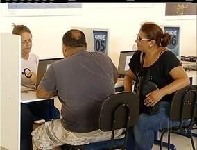 """Prefeitura espera arrecadar R$ 10 milhões com programa """"Concilia Cabo Frio"""" - Movimento oferece até 100% de descontos em juros e multas para impostos atrasados."""