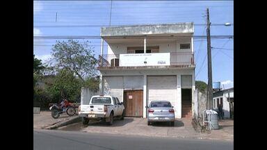 Após greve, serviços são retomados na sede da Adepará em Santarém - Servidores estavam em greve em todo o estado.