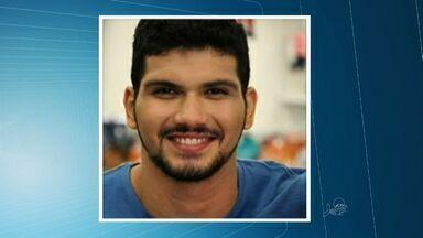 Modelo é assassinado em briga na saída de festa, em Fortaleza - Crime aconteceu após uma festa de música eletrônica.