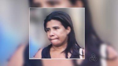 Laudo aponta que mulher morta pelo ex foi esfaqueada 20 vezes, em RO - O laudo cadavérico do Instituto Médico Legal (IML) de Ariquemes (RO), no Vale do Jamari, apontou que a mulher de 46 anos assassinada pelo ex-marido, na noite do último sábado (26), foi morta com pelo menos 20 golpes de canivete.