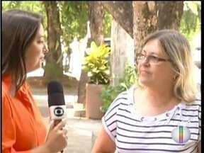 Ministério da Saúde muda calendário nacional de vacinação - Chefe do setor de imunização de Governador Valadares esclarece mudanças.