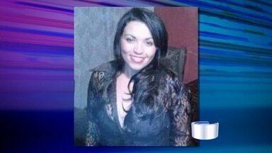 Mulher é morta pelo marido durante visita no CDP de Caraguá - Família da vítima vai pedir indenização do Estado.