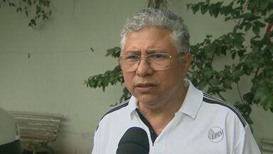 Cremesp investiga a distribuição de atestados médicos falsos em Ribeirão Preto - Cardiologista recebeu documento com carimbo usado por ele, mas com assinatura falsa.