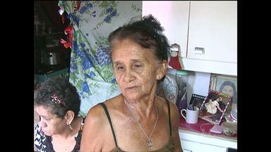 Aumenta o número de idosos vítimas de estelionato - Esse tipo de crime terá o dobro da pena prevista.