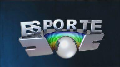 Confira a edição completa do Tribuna Esporte desta sexta-feira - Veja as principais notícias do esporte na região.