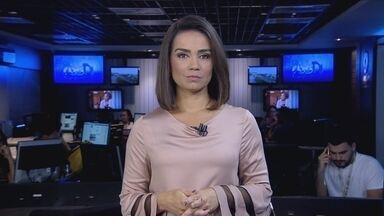 Veja os destaques do RBS Notícias desta sexta-feira (15) - Veja os destaques do RBS Notícias desta sexta-feira (15)