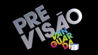 Chuva deve continuar neste sábado no Vale do Paraíba - Confira a previsão do tempo para o Vale e região