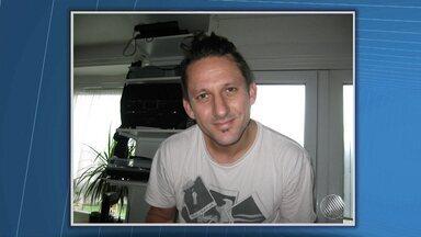 Interpol procura turista croata que desapareceu na Bahia - Sandro Pitcek, de 38 anos, foi visto pela última vez na noite de Natal, na região da Chapada Diamantina.