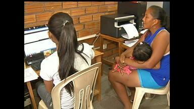 Pastoral do Menor em Santarém abre inscrições para 2016 - Entidade possui 12 atividades de aprendizagens.