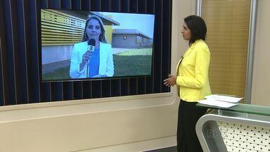 SISU oferta mais de 1600 vagas pras universidades públicas da região - As matrículas podem ser feitas a partir desta sexta-feira.
