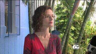Museu Théo Brandão abre edital para exposições temporárias - Diretora do museu, Fernanda Rechenberg, fala sobre o que os interessados devem fazer para participar.