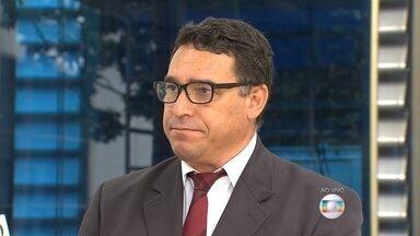 Saiba alguns direitos garantidos por lei aos idosos - Veja entrevista com o advogado Rachid Silva.
