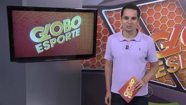 Confira a íntegra do Globo Esporte Zona da Mata - Globo Esporte - Zona da Mata - 23/01/16