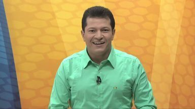 Confira o Globo Esporte-AL deste sábado (23/01) na íntegra - Veja os destaques do esporte alagoano.