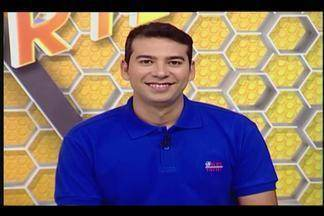 Confira a íntegra do Globo Esporte Triângulo Mineiro - Globo Esporte - Triângulo Mineiro - 28/01/16