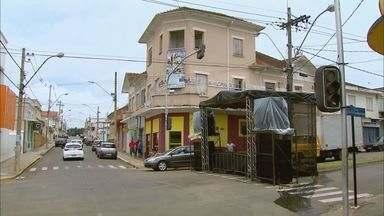 Homem é assassinado após festa de Carnaval em Monte Santo de Minas, MG - Homem é assassinado após festa de Carnaval em Monte Santo de Minas, MG