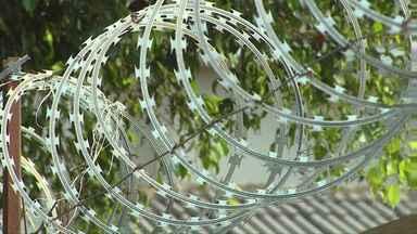 Roubos e assaltos têm deixado os moradores de Cascavel preocupados - Polícia não tem números, mas admite que os registros têm aumentado.