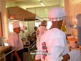 Setor gastronômico abre vagas de emprego e se mostra promissor em Búzios, no RJ - Fique atento as oportunidades.