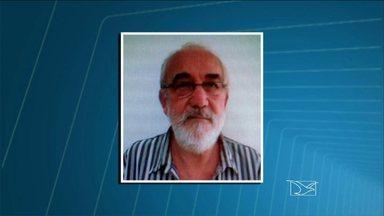 Três suspeitos por sequestro são mortos em Alto Alegre do Maranhão - Três suspeitos por sequestro são mortos em Alto Alegre do Maranhão