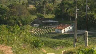 Famílias da Zona Rural de Lagoa Seca reclamam de insegurança - A Polícia Civil diz que as vítimas costumam não prestar queixa e isso dificulta a investigação dos casos.