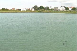 Homem morre afogado em Suzano - Local de afogamento é conhecido como Lagoa Azul.
