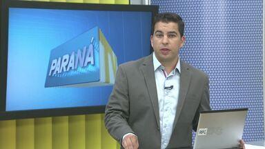Dois homens foram baleados no Nova Andradina. - Polícia procura quem teria feito os disparos.