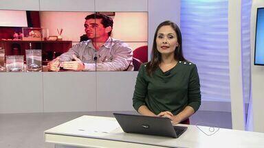 Polícia Civil de MG pede a prisão do presidente da Samarco e de outras seis pessoas - Elas foram indiciadas por homicídio qualificado.