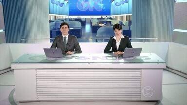 Gloob News - Seu canal de notícias mais animado